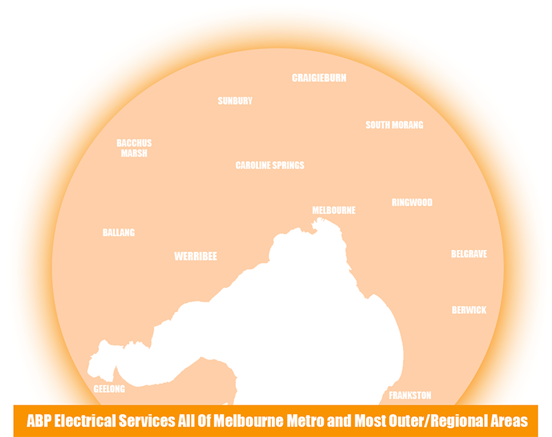 ABP Electrical Services Area